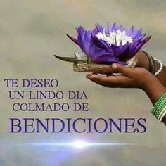 Buenos Dias http://enviarpostales.net/imagenes/buenos-dias-1167/ Saludos de Buenos Días Mensaje Positivo Buenos Días Para Ti Buenos Dias