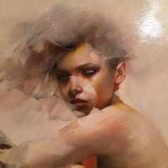 By Dan Quintana