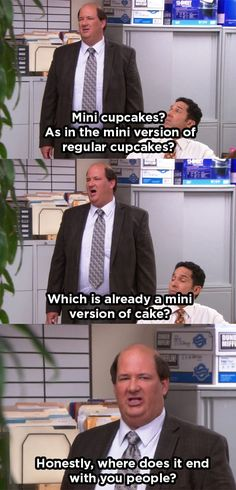 "Episode: Season 9, Episode 9, ""Dwight Christmas"""