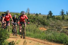 Healthy 2020 – The Best Healthy Ideas Are Here Rotary, Mtb, Bike Trails, Mountain Biking, Cape, Healthy Living, Cycling, Bicycle, Adventure