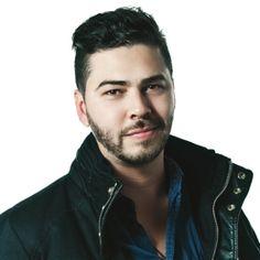 Antonio Parada. Executive Producer