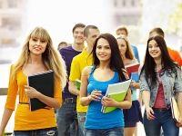 Российские вузы все чаще получают просьбы о переводе от студентов из иностранных учебных заведений.