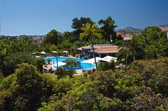 Quinta Jardins do Lago Photo Gallery