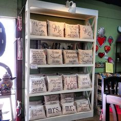 Pillows at Barrio Antiguo 725 Yale St Houston Texas 77007 (713)8802105