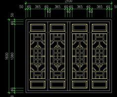 1000 images about autocad on pinterest autocad cad for Window design cad