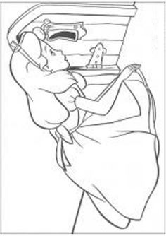 Alice 18 coloring page. Do you like this Alice 18 coloring page? There are many others in Alice in Wonderland coloring pages. You will love to color a . Alice In Wonderland Crafts, Alice In Wonderland Drawings, Alice In Wonderland Tea Party, Disney Coloring Pages, Coloring Book Pages, Printable Coloring Pages, Coloring Sheets, Coloring Pictures For Kids, Coloring Pages For Kids
