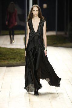 MAIYET FW14_LOOK 29