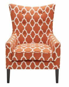 41 Best Lovett Furniture Images Furniture Cindy