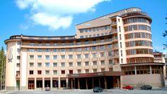 2 нощувки на човек със закуски и вечери в СПА хотел Орфей 4*, к.к. Пампорово