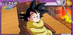 Ahhh too cute! ♡♡♡♡ (๑>ᴗ<๑) Dbz, Gohan And Goten, Dragon Ball Z, Anime Dad, Son Goku, Trunks, Geek Stuff, Milk, Pasta
