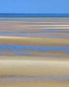 """""""Cape Cod Brewster Flats"""" by Christopher Seufert Beach Cottage Style, Beach Cottage Decor, Cottage Ideas, Cottage Chic, Beach Chic Decor, Cape Cod Bay, Cape Cod Vacation, Cape Cod Cottage, Cape Cod Beaches"""