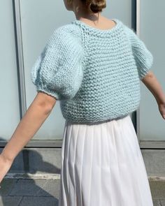 Fluffy Sweater, Mohair Sweater, Crochet Top Outfit, Crochet Clothes, Knitwear Fashion, Knit Fashion, Crochet Summer Tops, Rainbow Sweater, Fashion Forecasting
