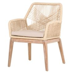 203 best wicker woven cane rattan chairs images in 2019 cane rh pinterest com