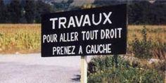 Humour, blagues, rire ... Blagues belges !