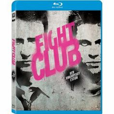 HURRY to snag hit movies like Fight Club, Wolverine, Limitless (starring Bradley Cooper) for just $5.99 {normally $20!} -----> http://www.darlindeals.com/2013/12/hit-movies-just-5-99-limitless-fight-club-in-time-wolverine.html