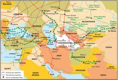3china-central-asia-back-to-silk-road2