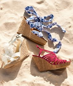 Ladies   Shoes   H US