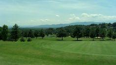 Dandridge Golf and Country Club in Dandridge, TN
