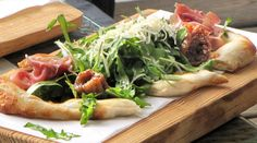 Have the best dining experience imaginable while on a fun Neighborhood Food Tour of #DC