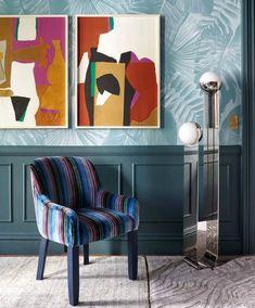 29 delightful interior design for aged care images bedrooms rh pinterest com