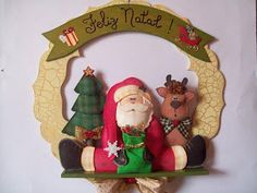 30 Christmas Ornaments, Holiday Decor, Home Decor, Xmas, Jelly Beans, Manualidades, Hipster Stuff, Decoration Home, Room Decor