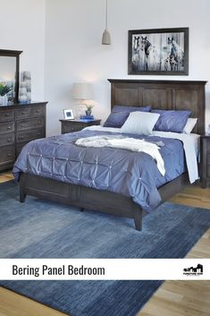228 best bedroom images in 2019 bed furniture bedroom furniture rh pinterest com