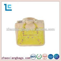 Shopping zhaoxiang 2016 custom canvas wholesale tote bags standard size canvas… Canvas Bags Wholesale, Buy Shop, Custom Canvas, Lunch Box, Stuff To Buy, Shopping, Custom Screens, Bento Box