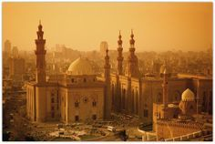 Wheelchair Accessible Tours in Egypt , Islamic Cairo http://www.maydoumtravel.com/accessible-tours-egypt/4/1/18