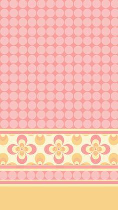 Pastel.png 640×1 136 пикс