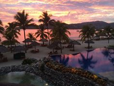 Zihuatanejo, Mexico [Emily Schuman from Cupcakes and Cashmere's photo]