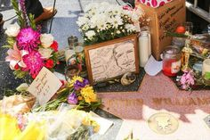 NY Daily News  GOSSIP  Robin Williams' ashes scattered in San Francisco Bay: reportNANCY DILLONYesterday, 09:37 PM  REED SAXON/AP  Beloved actor Robin Williams suffered from depression and was recently diagnosed with Parkinson's disease before taking his own life.  Robin Williams' ashes reportedly have been scattered in the San Francisco Bay.  The beloved actor was cremated and laid to rest off the coast of Marin County just one day after he was found dead in his Tiburon, Calif., house…