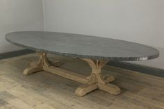 The Fotheringhay Table