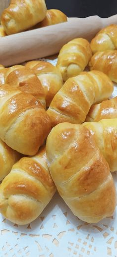 Hot Dog Buns, Hot Dogs, Pretzel Bites, Health Fitness, Food And Drink, Pasta, Bread, Snacks, Breakfast