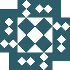 Vestido tubinho com recorte abaixo do busto e decote V   DIY - molde, corte e costura - Marlene Mukai Quilts, Contemporary, Diy, Base, Couture, Dress Template, Block Dress, Knitwear, Sewing Projects