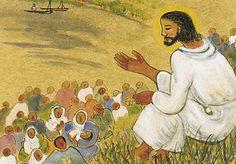 Estavam os discípulos experimentando a bênção do perdão de Deus, até que veio Jesus e disse que deveriam ir além, porque só o perdão não era suficiente. Era preciso ter misericórdia, mas não a nossa, e sim a misericórdia de Deus, que não somente perdoa, mas que refaz, que restaura e que dignifica. Aqui entra a bem aventurança da misericórdia, de ir além do perdão, além do esquecimento, ir além de rasgar o escrito da dívida. Muito mais que ser uma moeda de troca, a misericórdia de Deus é uma…