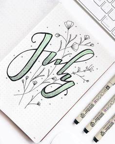 15 Lovely MINT bullet journal layout ideas – – Bullet journal ideas pages – bullet Bullet Journal Inspo, Bullet Journal Cover Page, Bullet Journal 2019, Bullet Journal Writing, Bullet Journal Ideas Pages, Journal Covers, Bullet Journals, Bullet Journal Design Ideas, Bullet Journal Hand Lettering