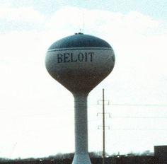 Beloit, WI