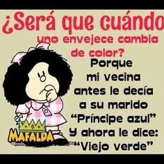 52 Ideas Memes Sarcasticos Humor Frases For 2019 Spanish Humor, Spanish Quotes, Mafalda Quotes, Funny Jokes, Hilarious, Memes In Real Life, Little Bit, New Memes, Memes Humor