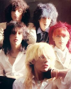 David Sylvian and his band, lately Goth Music, 80s Music, 80 Bands, Cool Bands, Pretty Men, Beautiful Men, Alternative Artists, Colouring Pics, New Romantics