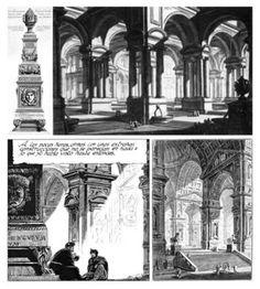 https://whereiscomics.wordpress.com/2016/01/25/piranesi-schuiten-_-architettura-comics-e-classicismo-_-parte-ii/