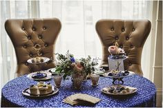 Indulgences Truffles Vintage Dish Rental Photography Palais Royale The Wedding Opera Toronto Wedding, Wedding Venues, Sweetheart Table, Vintage Dishes, Wedding Gallery, Truffles, Wedding Cakes, Wedding Planning, Wedding Photography