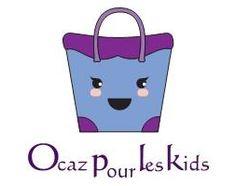Nous venons de mettre en ligne la boutique en ligne de Ocaz pour les Kids spécialisée dans la vente de vêtements d'occasions pour bébés et enfants : http://www.ocazpourleskids.fr Création du site e-commerce avec #PrestaShop, paiement sécurisé par #PayPal, livraison par #Colissimo de La Poste et Mondial Relay ainsi que la liaison avec compte marchant sur #eBay : http://www.evolutiveweb.com/actualites/articles/nouveau-site-e-commerce-ocaz-pour-les-kids-78.html