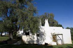Stormsvlei Riverside Cottages