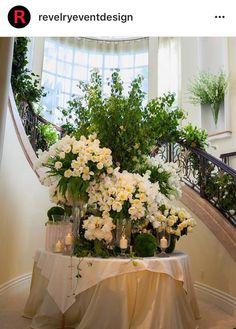 1772 best wedding inspiration design details images in 2019 bar rh pinterest com