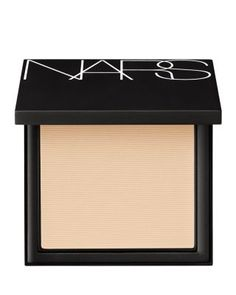 NARS All Day Luminous Powder Foundation | Bloomingdale's