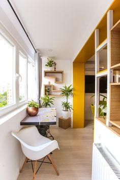 Cool Apartments, Bookcase, Shelves, Interior, Furniture, Design, Home Decor, Trendy Tree, Shelving