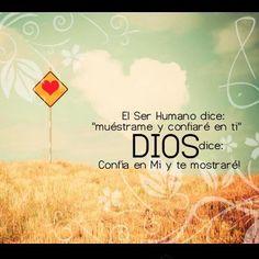 1 Corintios 2:9 Antes bien, como está escrito: Cosas que ojo no vio, ni oído oyó, Ni han subido en corazón de hombre, Son las que Dios ha preparado para los que le aman.♔