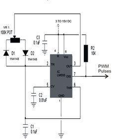 1kva 1000 watts pure sine wave inverter circuit jesse in 2018 rh pinterest com