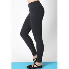 Hot trending item: Fold Over Skinny ... Check it out here! http://jagmohansabharwal.myshopify.com/products/n630-zensp145charcs-fold-over-skinny-yoga-pants-charcoal-s?utm_campaign=social_autopilot&utm_source=pin&utm_medium=pin