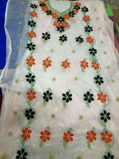 189 Best Aplique Images Antique Quilts Applique Patterns
